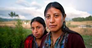 dia internacional de la mujer rural