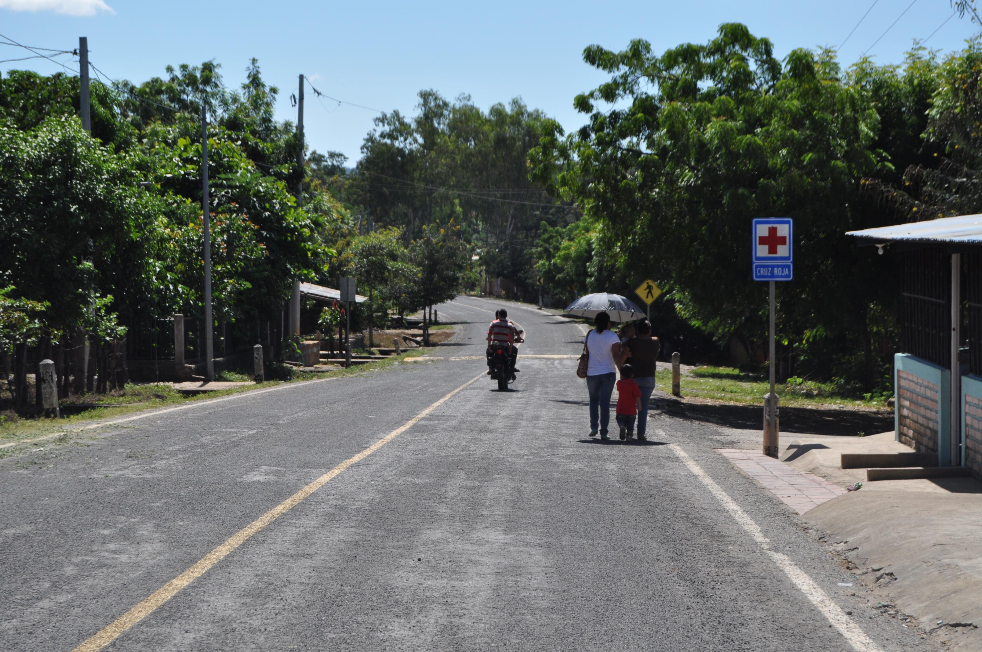microfinanzas nicaragua