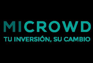 microwd_logo_sin-pepitas-copia-1024x278