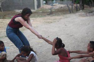 cristina-nicaragua-microwd