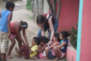 foto-nicaragua-post-entrevista-cristina-microwd