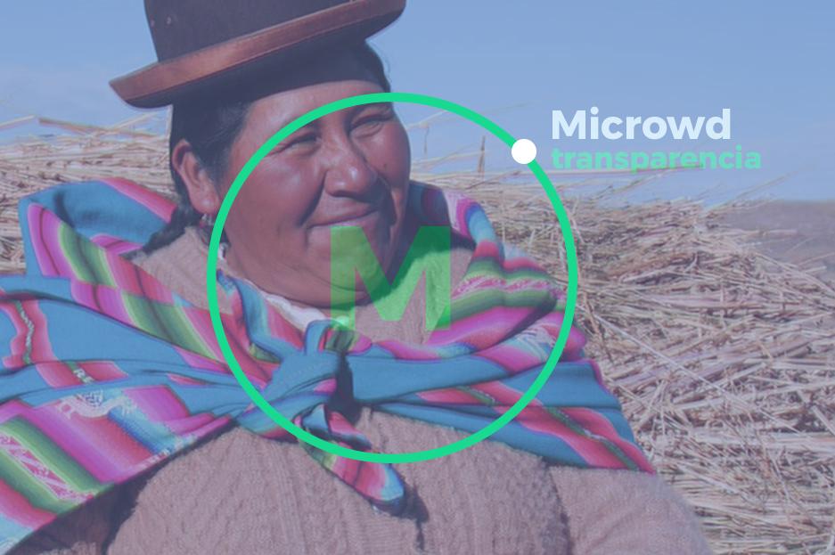 Transparencia Microwd
