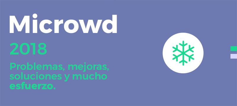 microwd 2018